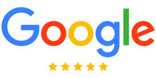 5 Star Google Review-San Marcos CA Tree Trimming and Stump Grinding Services-We Offer Tree Trimming Services, Tree Removal, Tree Pruning, Tree Cutting, Residential and Commercial Tree Trimming Services, Storm Damage, Emergency Tree Removal, Land Clearing, Tree Companies, Tree Care Service, Stump Grinding, and we're the Best Tree Trimming Company Near You Guaranteed!